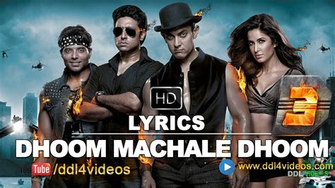 download subtitle indonesia film dhoom 3 image gallery dhoom 3 2013