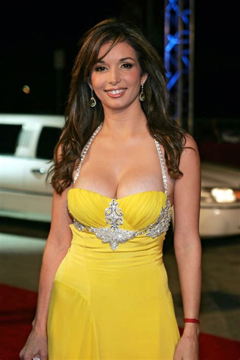 beautiful news 40 of the world s most beautiful female news anchors