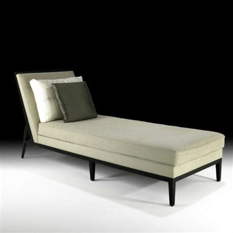 comfortable chaise lounge chaise lounge sofa comfortable lounge furniture