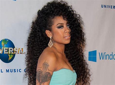 Keyshia Hairstyles by Extraordinary And Cool Keyshia Cole Hairstyles C Bertha
