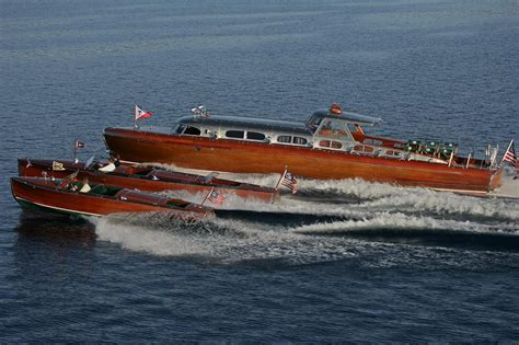 chris craft boats for sale lake tahoe 3 classic wooden boats lake tahoe concours d elegance