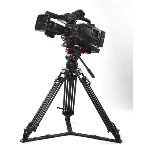 Tripod Kamera aliexpress buy 66 quot v12l plus pro tripod