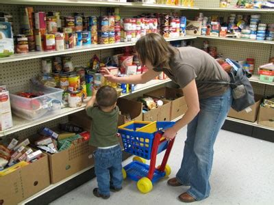 Food Pantry Anchorage by Fundraiser By Erkmann Ward S Food Bank Of
