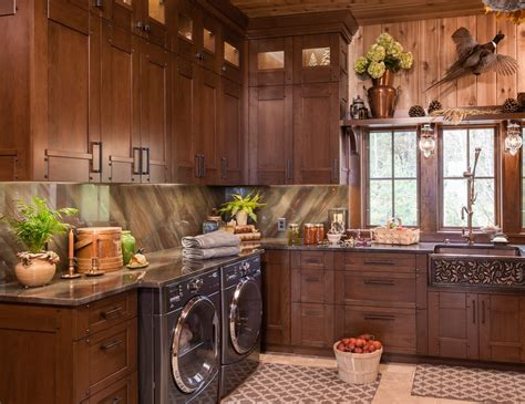 united states laundry room cabinet with sink traditional