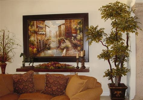 tuscan inspired living room pretty tuscan living room tuscan style pinterest