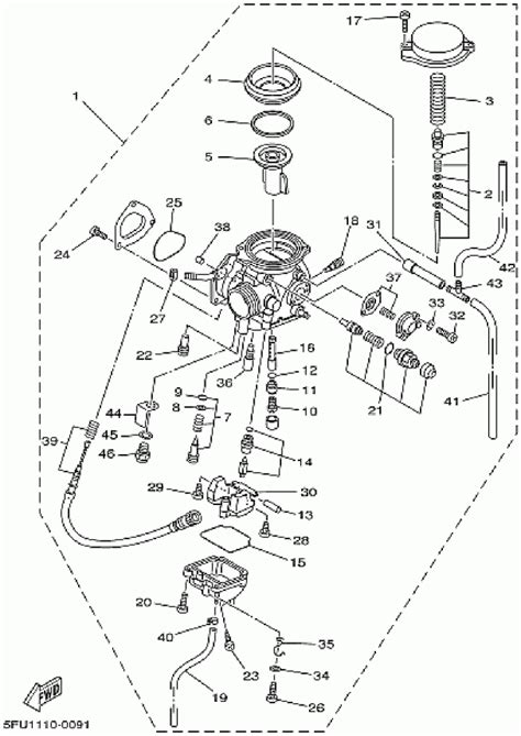 yamaha big 350 carburetor diagram 1998 yamaha big yfm 350 wiring diagram 1998 kawasaki