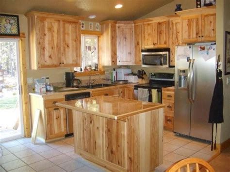 kitchen cabinets in denver home and garden image