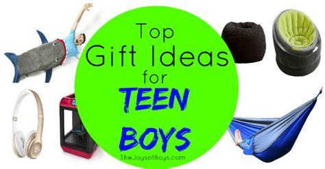 Handmade Gift Ideas For Boys - 25 gifts boys will gift ideas for boys
