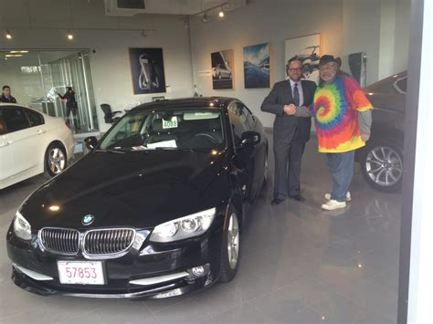 Bmw Of Norwood by Bmw Gallery Of Norwood In Norwood Bmw Gallery Of Norwood