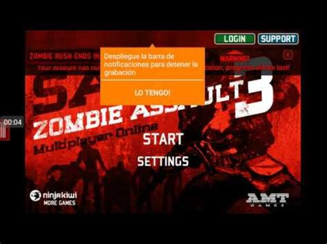 sas 3 hacked apk sas 3 assault hack apk 2017