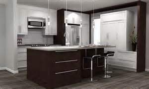bien choisir une armoire de cuisine decoration