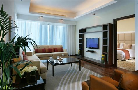 appartment in dubai fraser suites dubai dubai serviced apartments