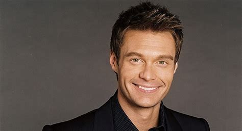 Is Seacrest by Seacrest Joins Grammy Foundation Board Clizbeats