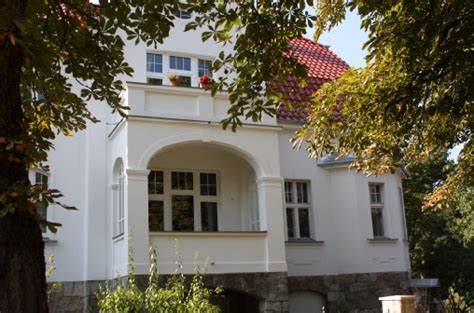fassadengestaltung berlin malereibetrieb berlin blank in berlin malerarbeiten