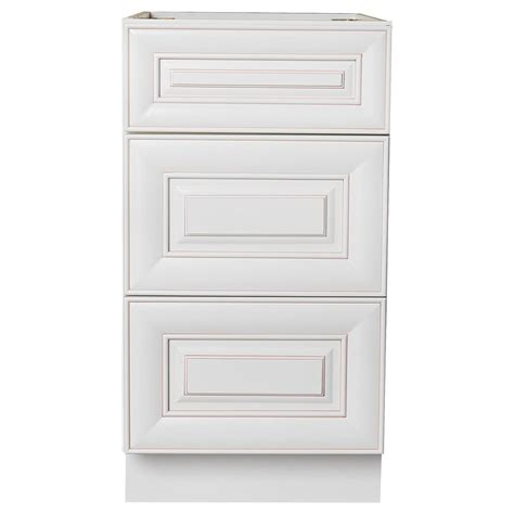 Ready To Assemble Drawers by Plywell Ready To Assemble 24x34 5x24 In Base Drawer With