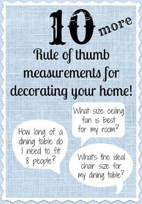 house design rules of thumb 42 best hs design ceiling fans images on pinterest contemporary ceiling fans ceilings and
