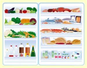 100 alimentos dukan sfat pentru consolidare retete dukan