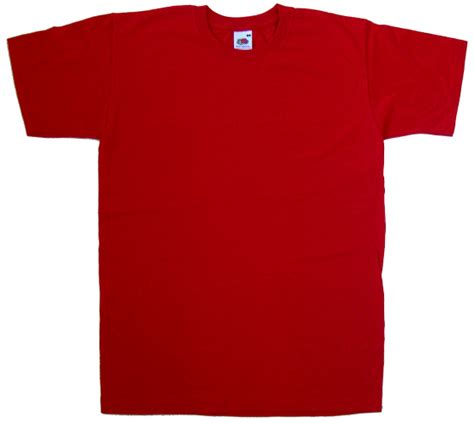 t shirt red t shirt urban food fest