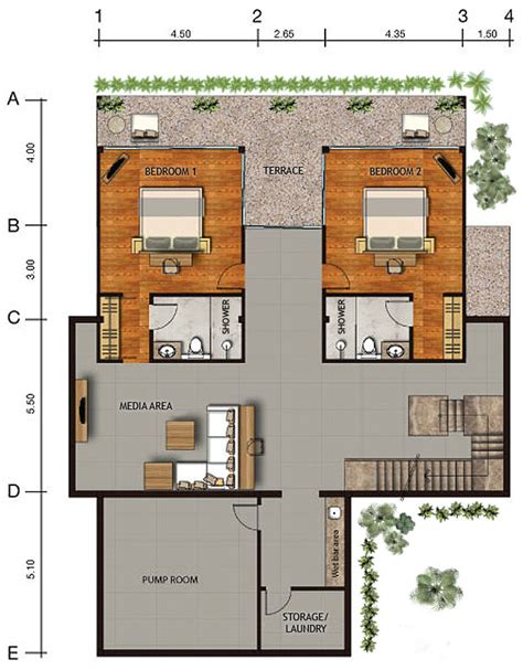 marriott grande vista 3 bedroom floor plan 81 marriott grande vista 3 bedroom floor plan my