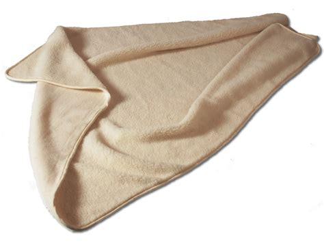 bio kinder wolldecke schurwolle pl 252 schdecke schurwolldecke - Wolldecke Bestellen
