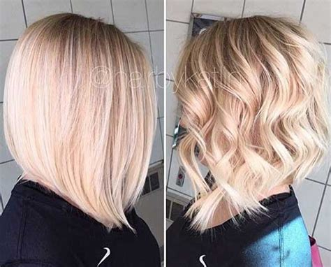 hairstyle angled towards face curly layered angled bob hairstyle latesthairstyless us