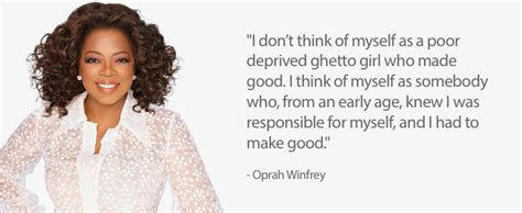 oprah winfrey personality traits 7 habits of highly perseverant women