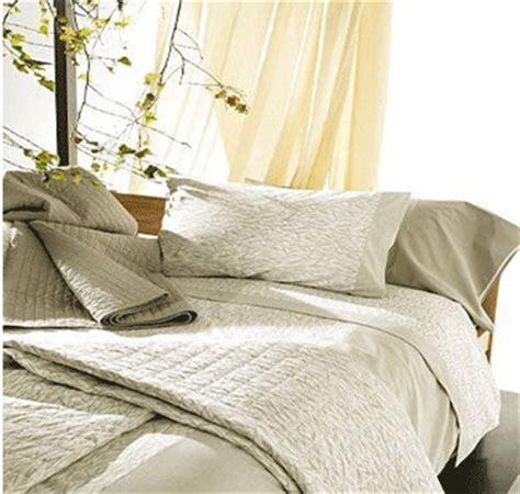 eco friendly bedding eco bedding 28 images eco friendly customized yarn