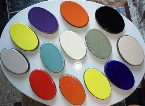 Enameled Lava Countertops by Enameled Lava American Made Craftsman Kitchen