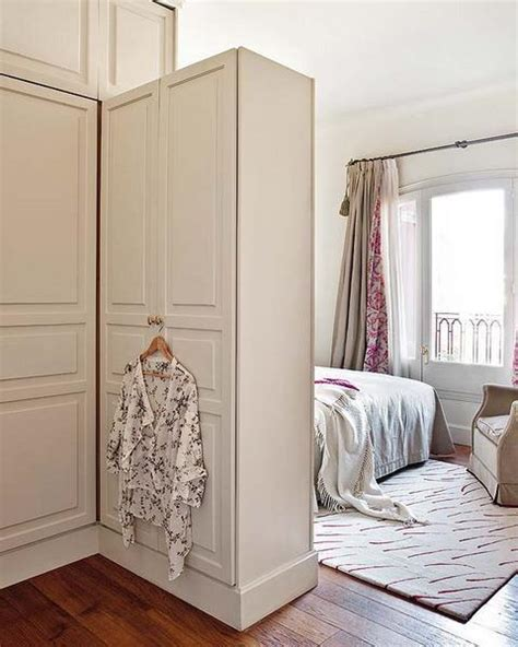 Small Room Divider 25 Room Dividers With Shelves Improving Open Interior Design And Maximizing Small Spaces