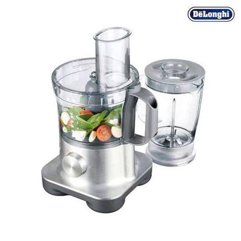 Kitchenaid Food Processor Nz Modern Kitchen White Appliances Reno Coffee Grinder Gun
