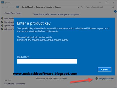 install windows 10 product key windows 10 product key for home pro all versions