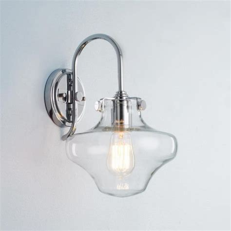 Modern Bathroom Wall Sconces 26 Interior Design Ideas With Wall Sconce Messagenote
