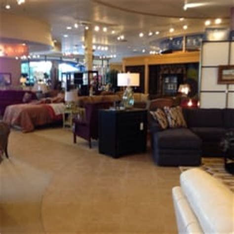 Lazyboy Furniture Store by Lazy Boy Furniture Galleries Furniture Stores