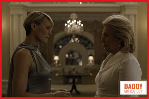 Cathy Durant House Of Cards by House Of Cards Season 3 Chapter 29 Viktor Petrov
