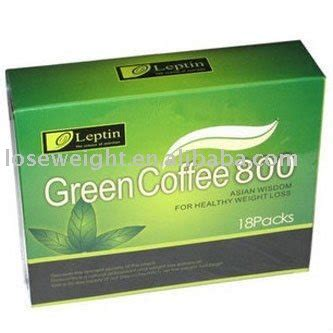 Coffee Green 800 weight loss green coffee 800 products china weight loss green coffee 800 supplier