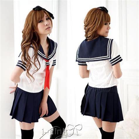 pattern japanese school uniform colegiala japonesa disfraz buscar con google proyectos