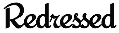 free printable fonts for ipad free online calligraphy generator windows mac ipad