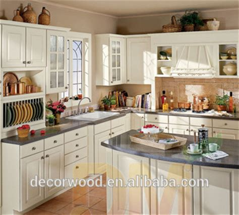 rta kitchen cabinets toronto frameless wooden rta kitchen cabinets toronto buy