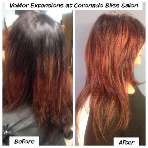 vomor extensions vomor hair extensions hair extensions pinterest