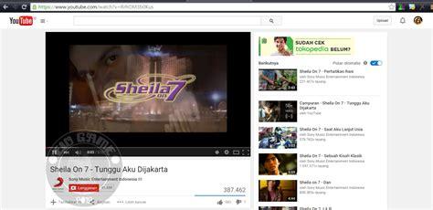 cara download mp3 dari youtube online cara download mp3 dari youtube eio game