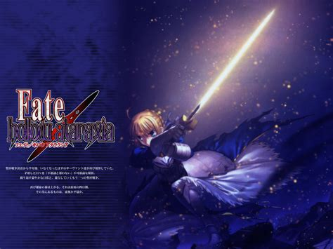 buy a 7 night stay in a 2 bedroom suite at the floriday s fate stay night 壁紙2張 神無kei 的無聊雜談 隨意窩 xuite日誌