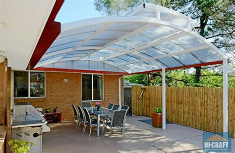 patio covers for outdoor living hi craft home