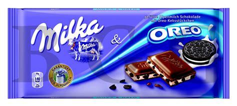 Vetsin 100 Gram milka 3 53 oz 100 gram chocolate bar oreo big german grocery