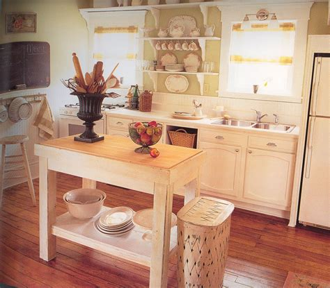 kitchen ideas decorating small kitchen kitchen decorating ideas wee bird flickr