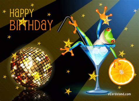 wine birthday gif wine glass happy birthday gifts amp cards 51 best images