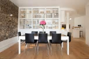 Interior Design Bookshelves Bookshelves Wood Inspiring Ideas For A Great Home
