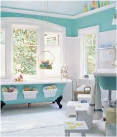 young girls bathroom this room can used for boy girl ideas teen bathrooms