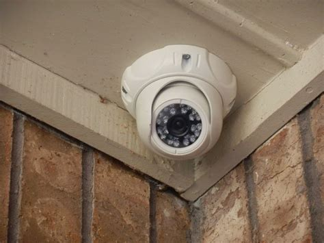 surveillance cameras on pinterest 20 pins how to secure your home with self installed security