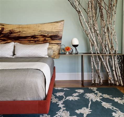 Diy Rustic Headboard Ideas by Fabulous Dramatic Headboard Ideas For Your Bedroom