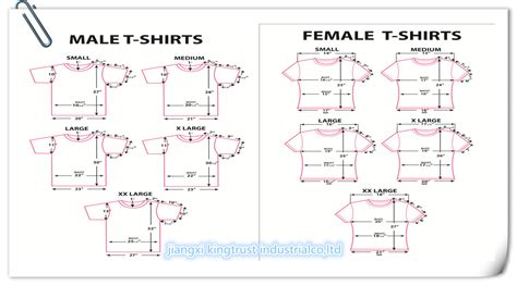 t shirt pattern making snow white custom cut and sew t shirts cheap custom